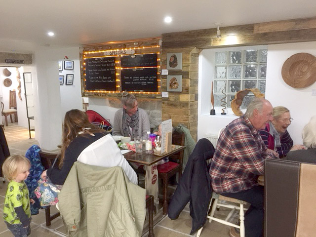 photo-of-diners-in-dining-area-of-art-cafe-portland-dorset.jpg