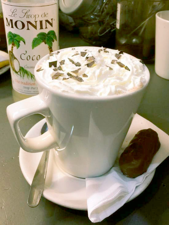 bounty-hot-chocolate-photo.jpg