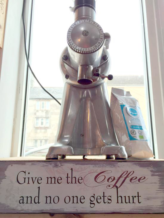 freshly-ground-coffee-grinder-photo-white-stones-cafe-art-gallery-portland-dorset.jpg