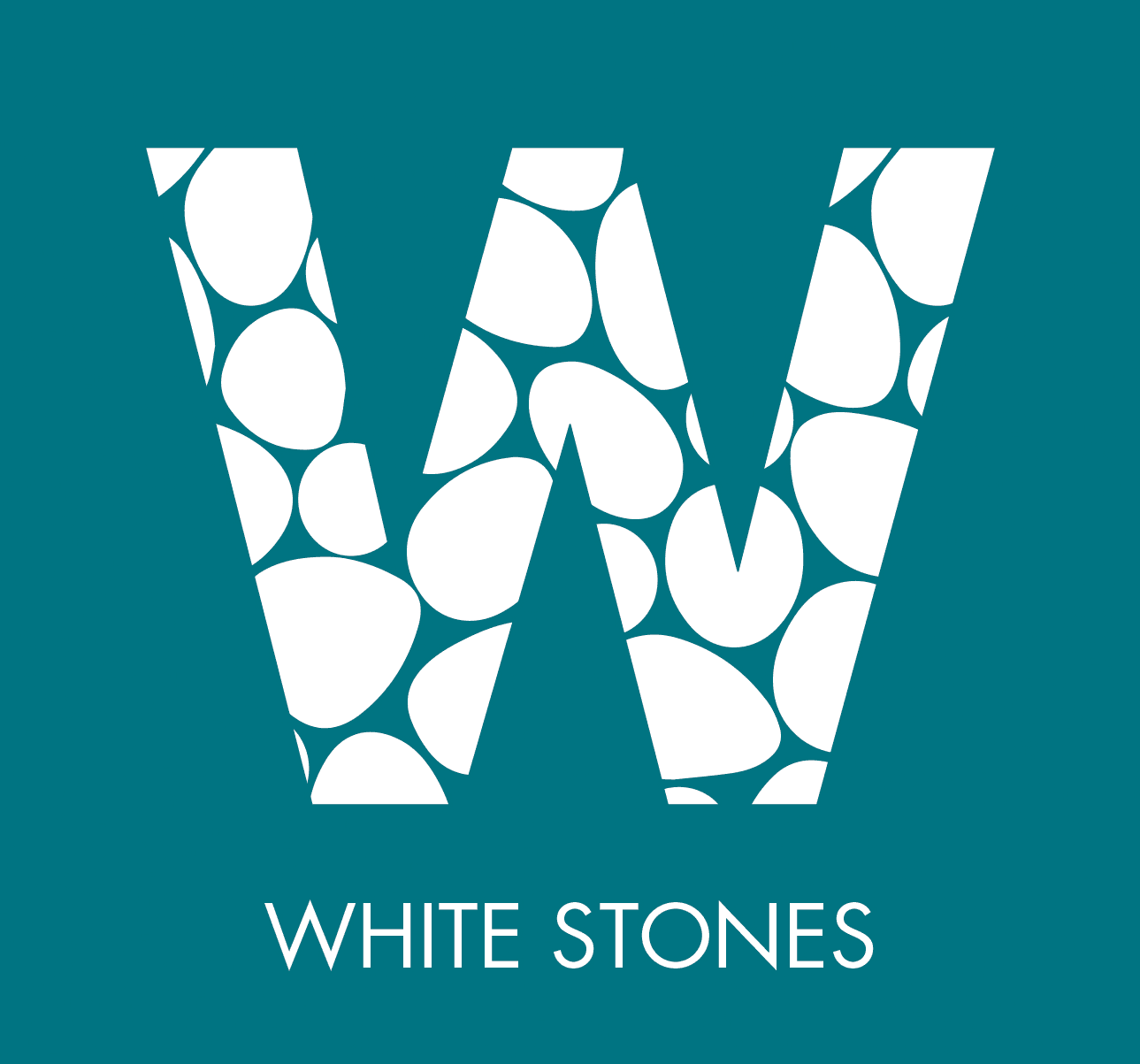 White Stones studios and art cafe gallery Portland Dorset