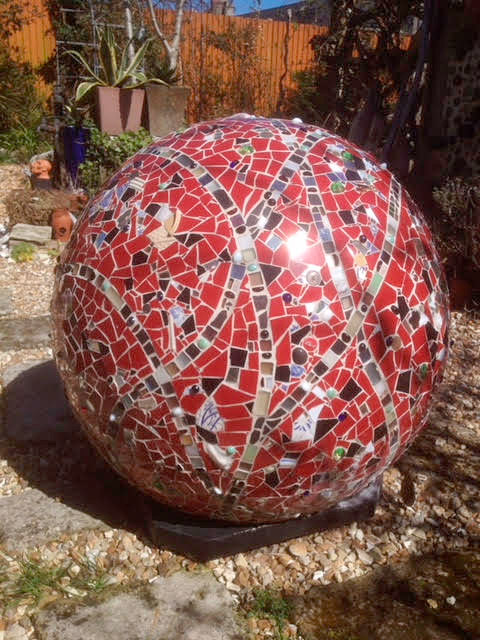 photo-of-mosaic-ball-sculpture-by-david-nichols-artist-portland-dorset.jpg