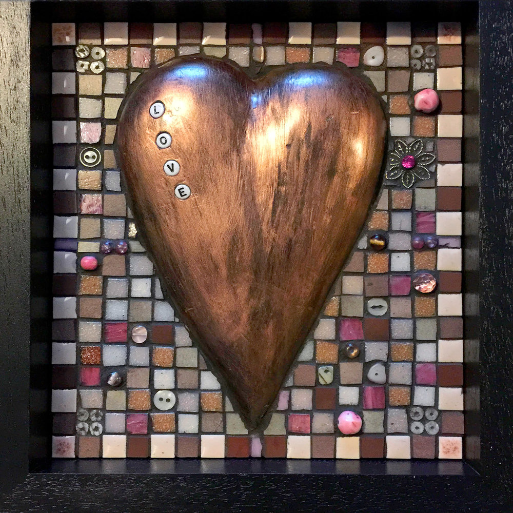 mosaic-love-heart-artwork-by-david-nicholls-portland-dorset.jpg