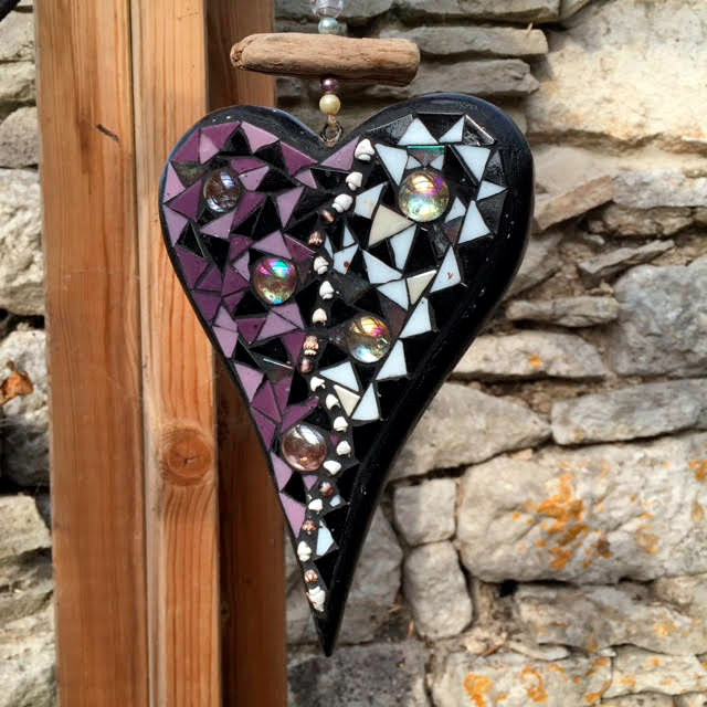 photo-of-mosaic-heart-by-david-nicholls-artist-portland-dorset.jpg