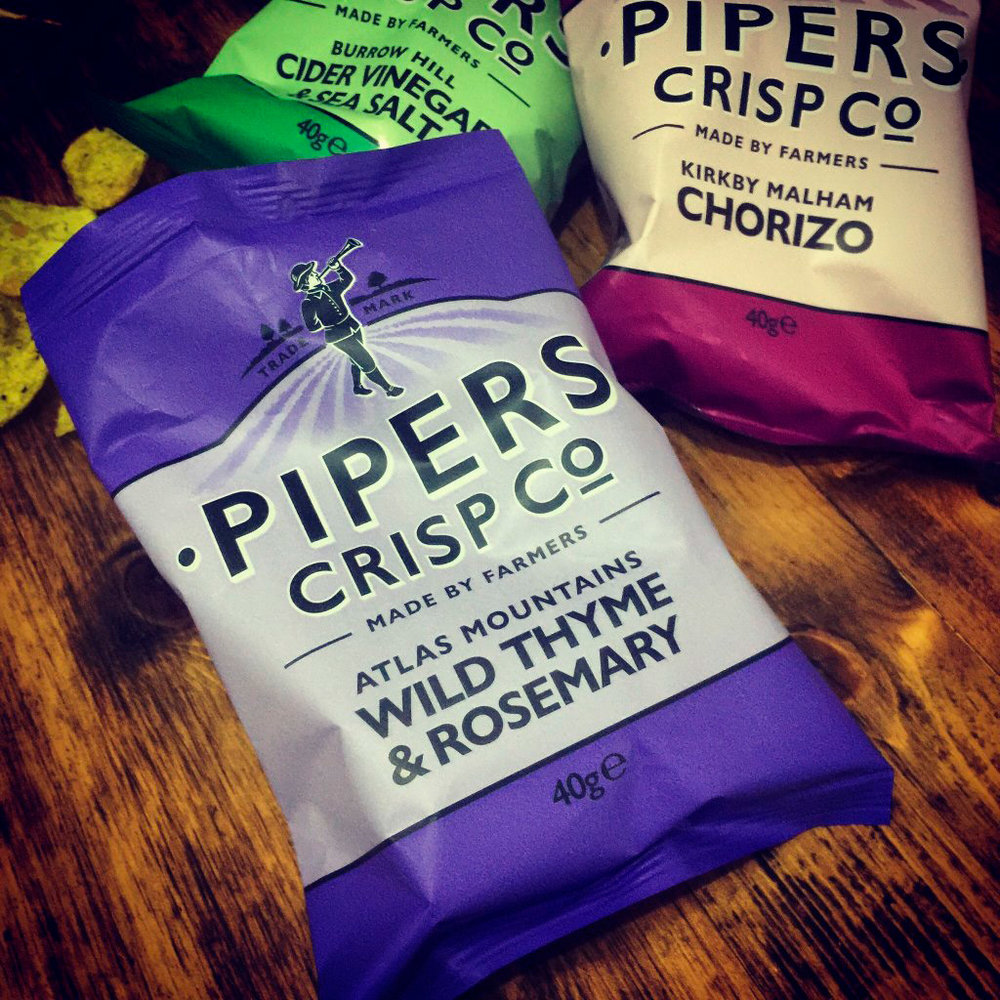 white-stones-pipers-crisps-photo-portland-dorset.jpg