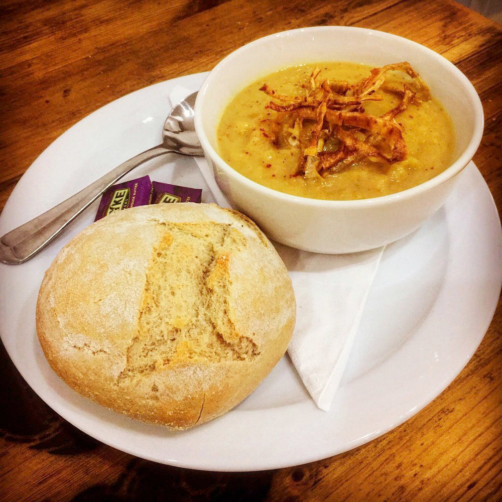white-stones-soup-roll-photo-portland-dorset.jpg