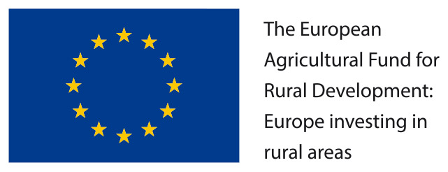 EAFRD-logo-webres.jpg
