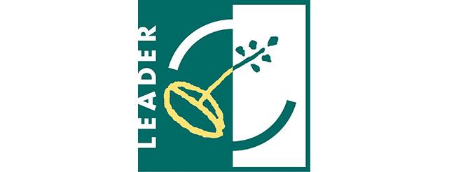leaderLogo-641pxls.jpg