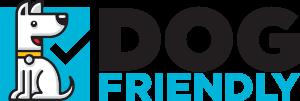 DFS-Logo-Dark-300x101.png
