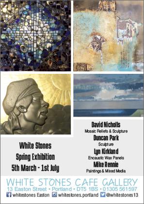 White-Stones-Spring-2018-Poster.jpg