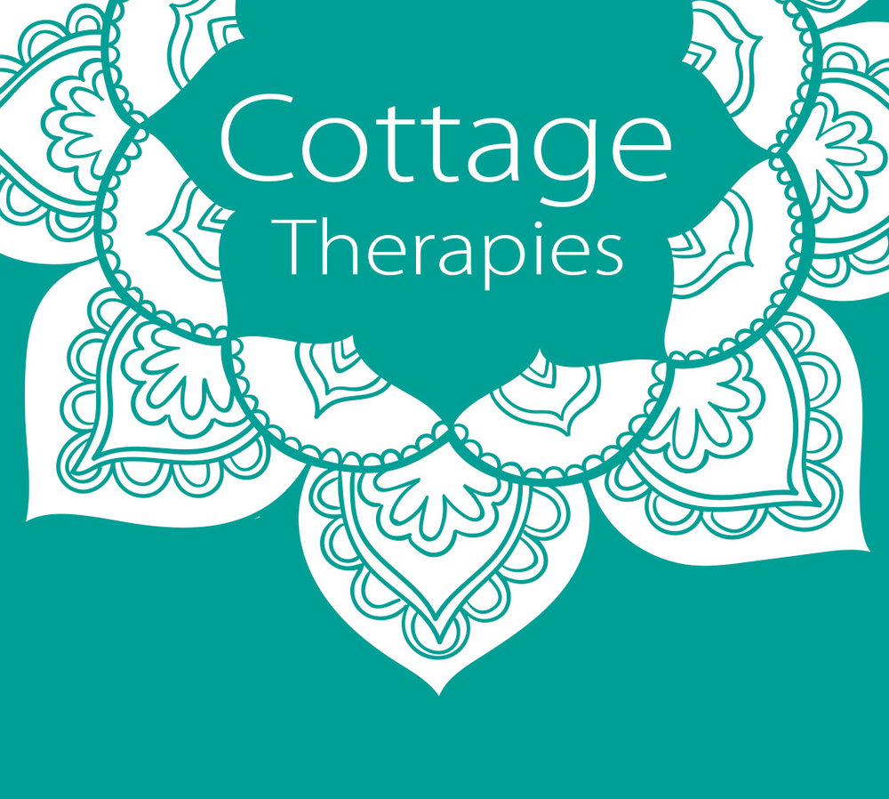 Clare-Moles-cottage-therapies-massage-reiki-logo.jpg