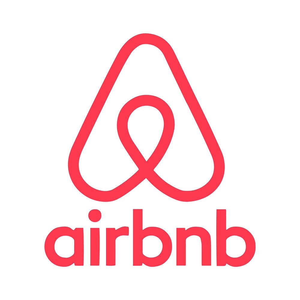 aribnb-logo-1500pxl.jpg