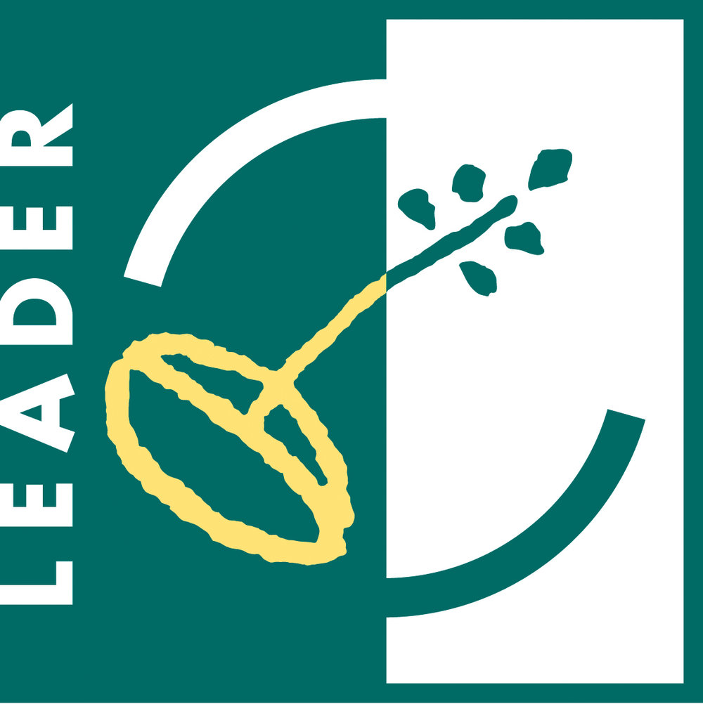 leaderLogo-high res.jpg
