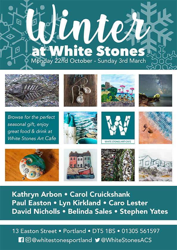whitestones_winter_2018_poster.jpg
