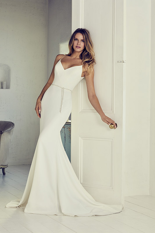 venus-wedding-dresses-uk-suzanne-neville-collection-2019.jpg