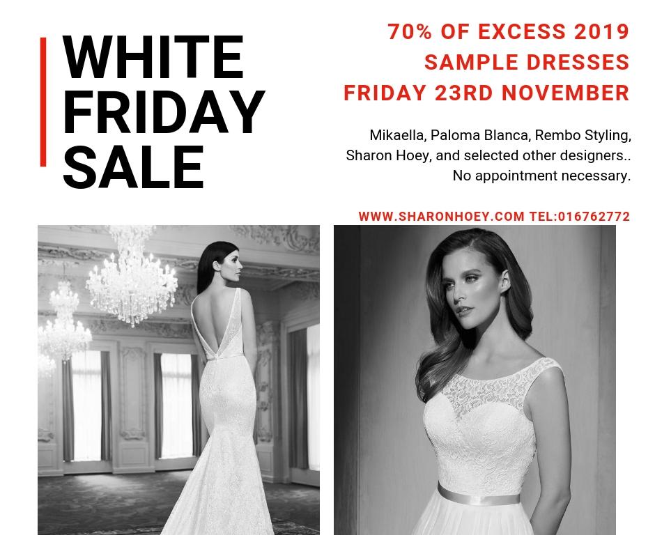 White Friday Sale.jpg