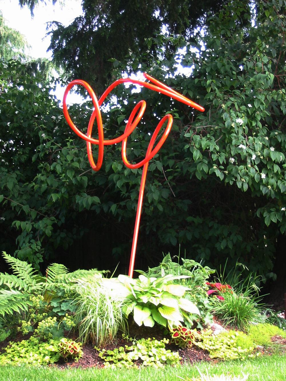 modfountain-sculptures-los-angeles20.jpg