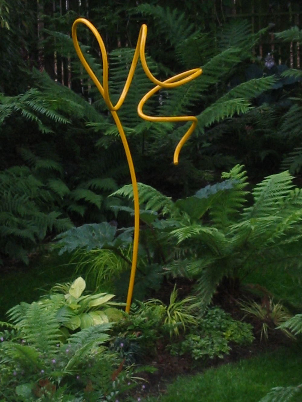 modfountain-sculptures-los-angeles21.jpg