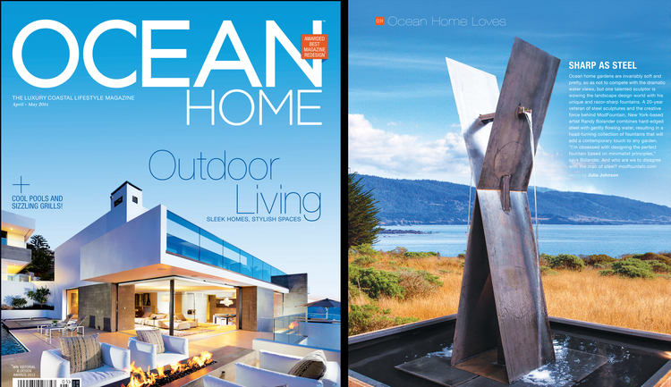 ocean-homemag-modfountain