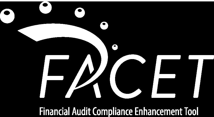 facet-video-logo.png