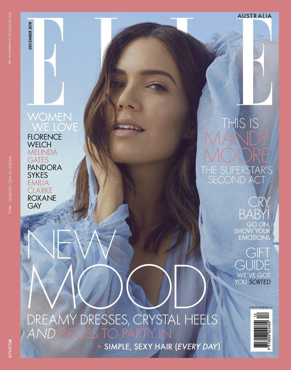 ELLE December Cover.jpg