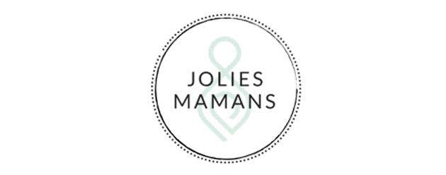 Jolies Mamans logo.jpg