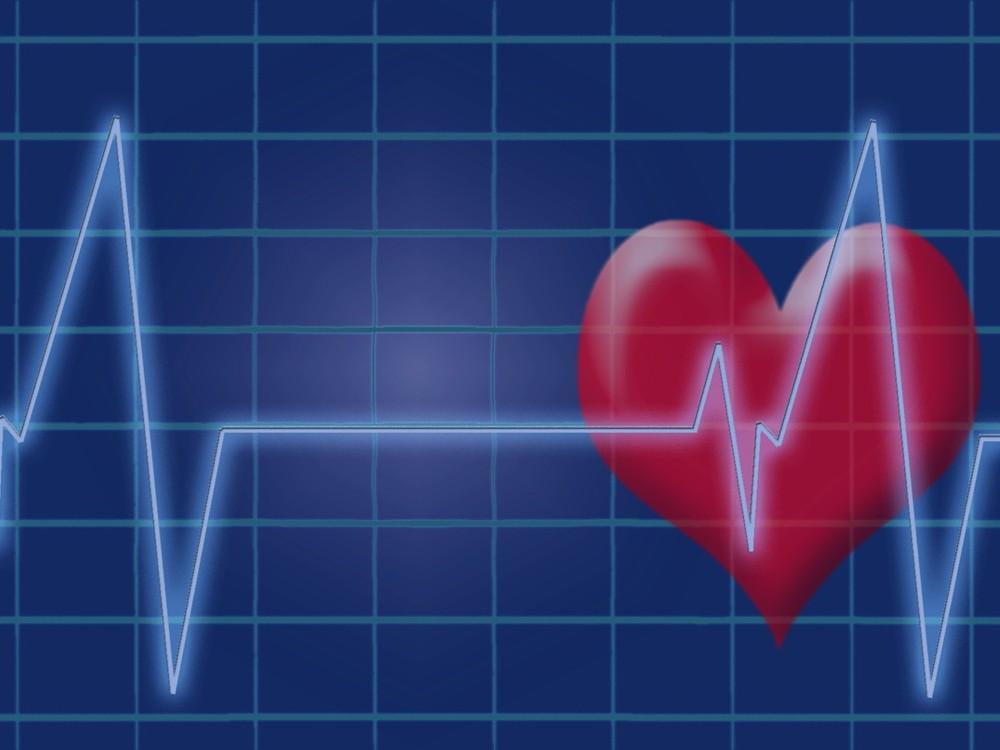 ¿Existe el cáncer de corazón?