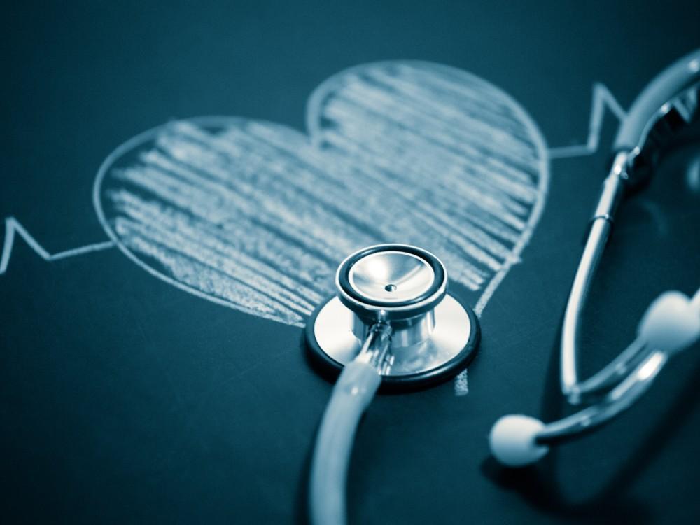 ¿Cuándo tuvo lugar el primer trasplante de corazón?