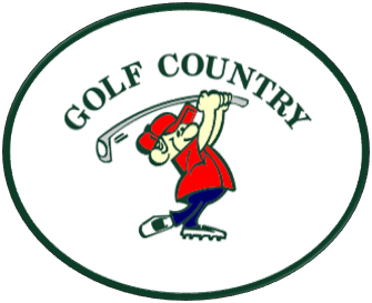 Golf Country