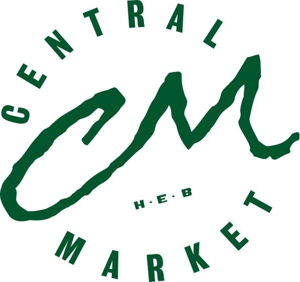CentralMarketLogo.jpg