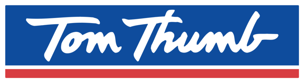 tom-thumb-logo.png