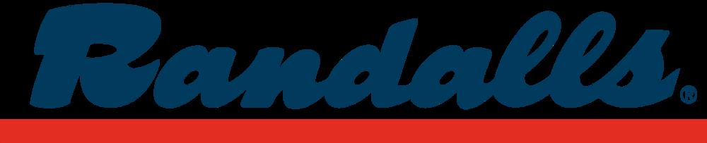 logo-randalls-d.png