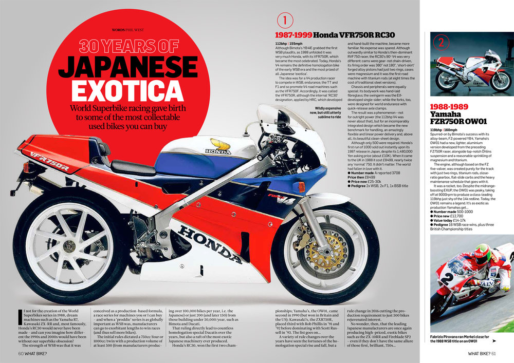 Buy a classic superbike_1500.jpg