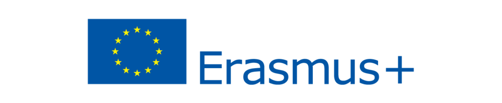 EU flag-Erasmus+_vect_POS LONG.png
