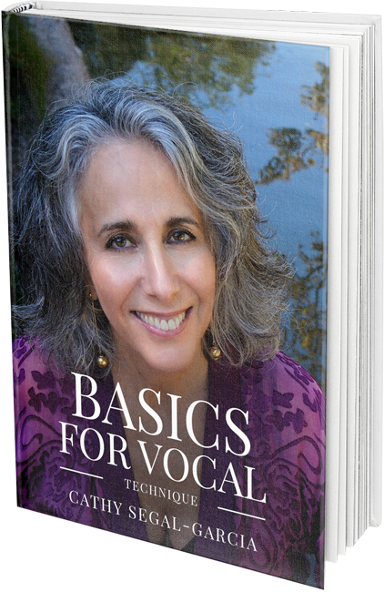 BASICS-FOR-VOCAL-TECHNIQUE-3.png
