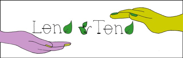 Lend & Tend Logo.jpeg