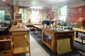 2012-09-chair-building-workshop.jpg