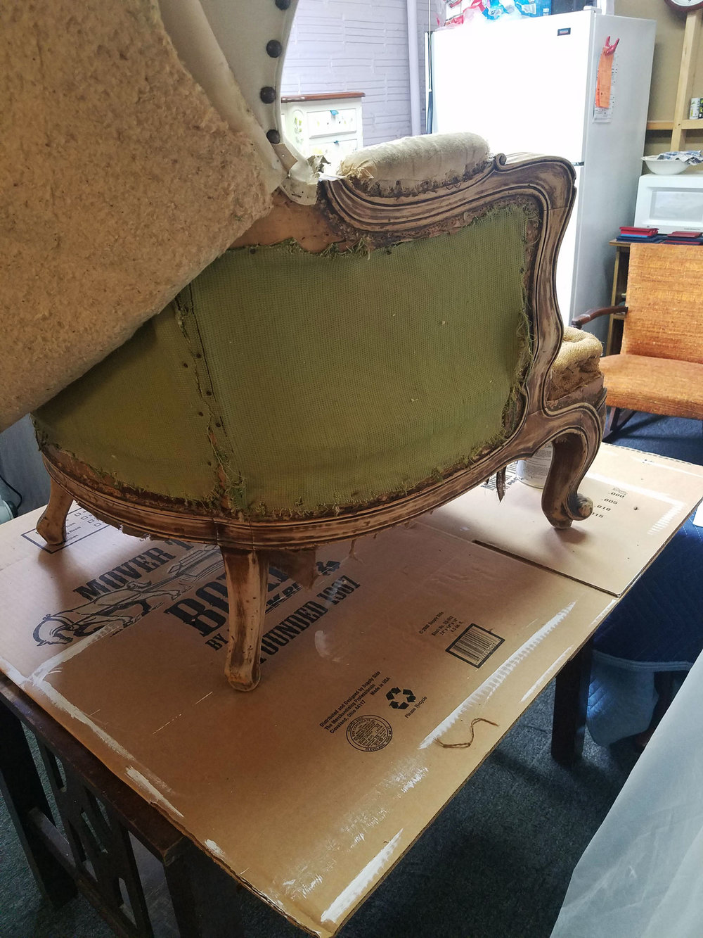 Big_Partially_Deupholstered_Back.jpg