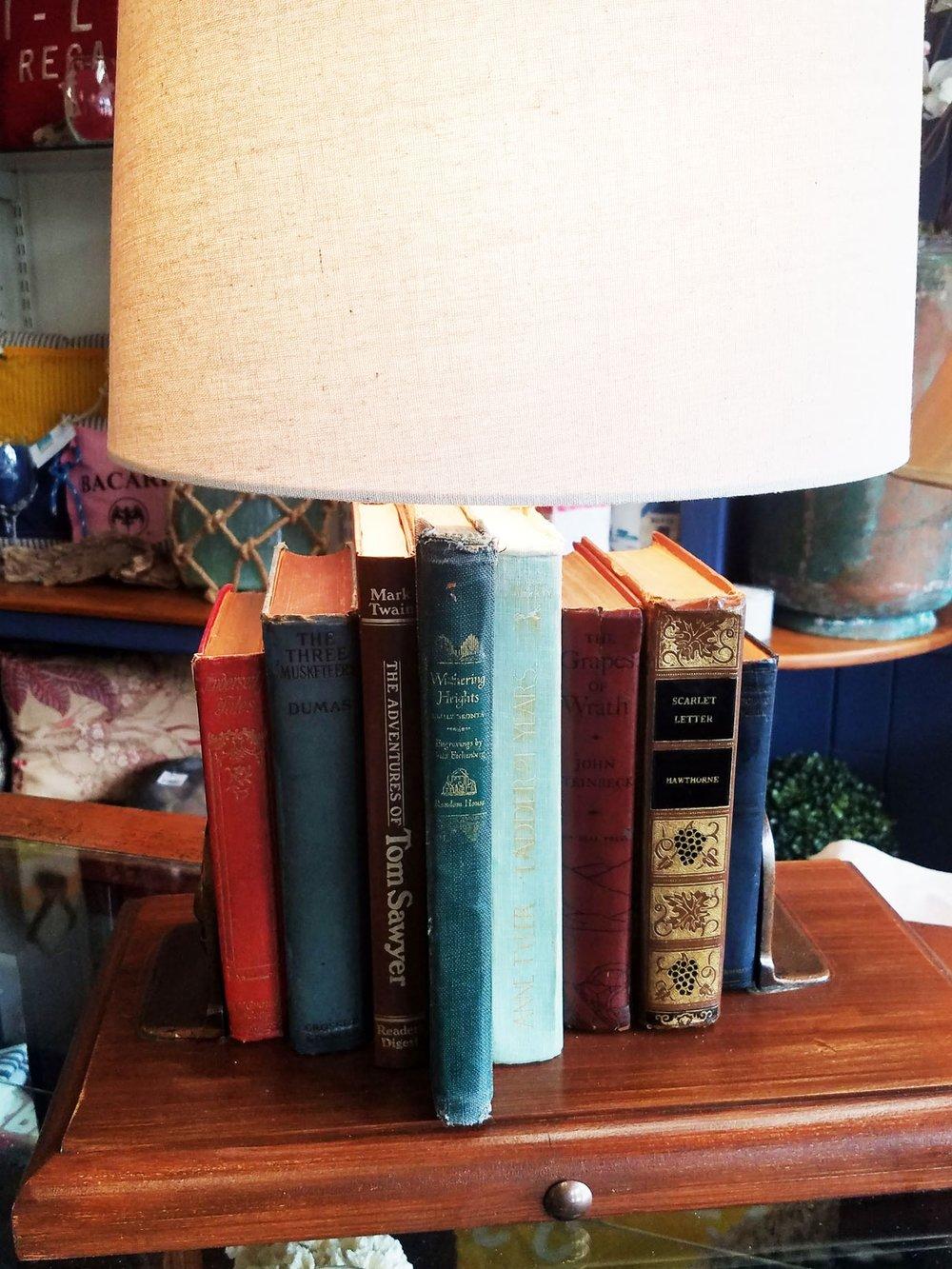 book_lamp.jpg