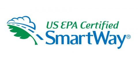 SmartWay EPA Certified Partner