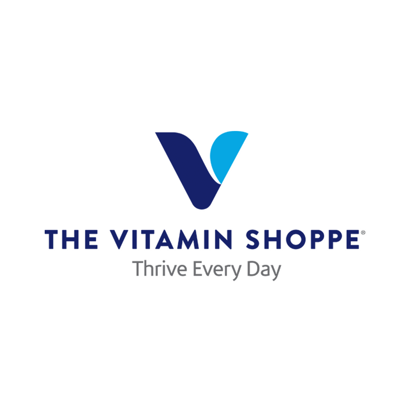 Vitamin Shoppe Retail Pre Employment Testing