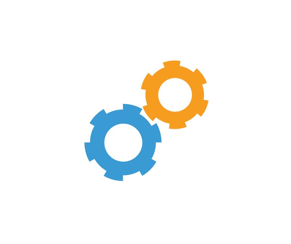 cognitive ability pre-hire test pre-employment assessment Optimize Hire industries manufacturing