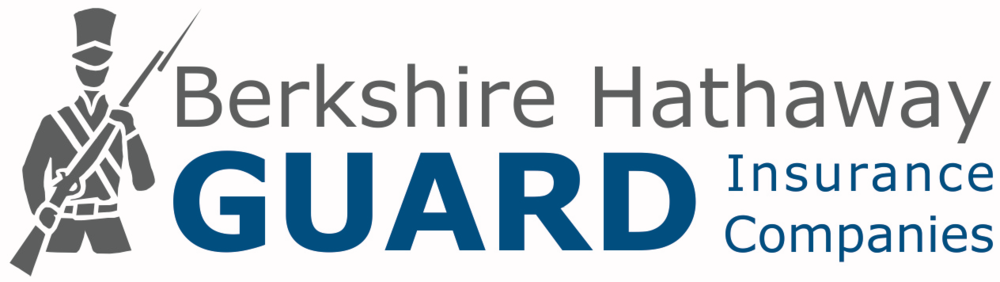 Berkshire Hathaway GUARD Insurance Companies pre-hire test pre-employment assessment Optimize Hire industries healthcare