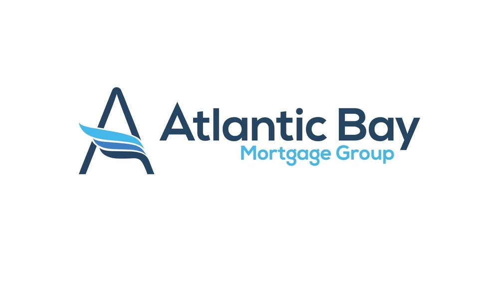 Atlantic Bay Mortgage Group pre-hire test pre-employment assessment Optimize Hire industries financial services