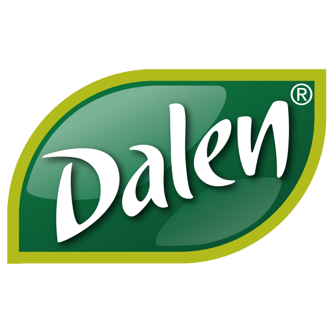 Manufacturing Pre Employment Testing Talent Assessment for Dalen