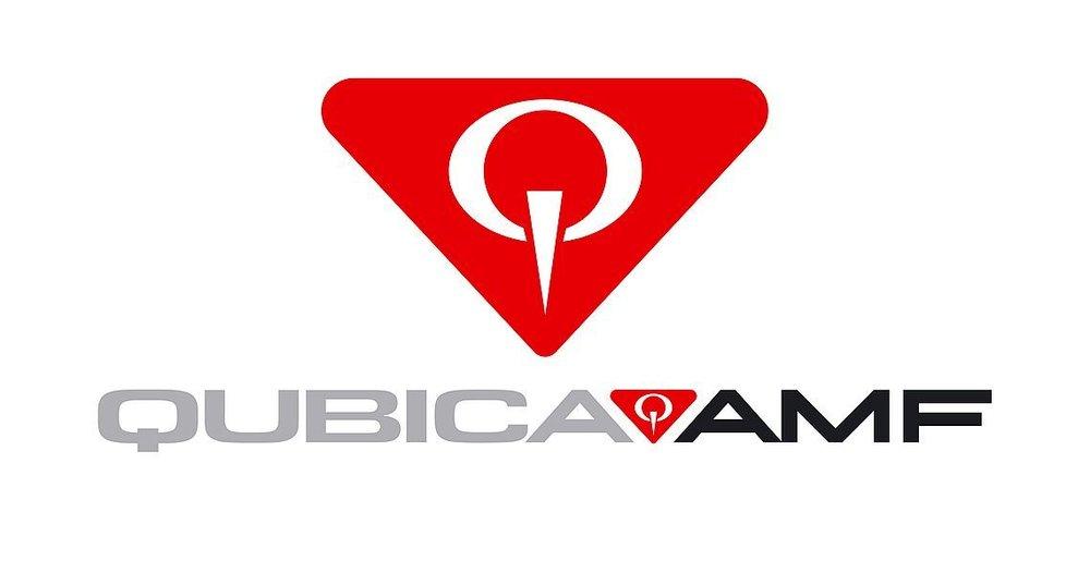 Qubica AMF pre-hire test pre-employment assessment Optimize Hire industries manufacturing