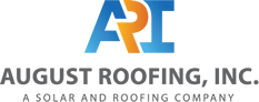 Construction Pre employment testing talent assessment for August Roofing