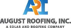 August Roofing, Inc. pre-hire test pre-employment assessment Optimize Hire industries construction