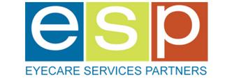 Eyecare Services Partners pre-hire test pre-employment assessment Optimize Hire industries healthcare