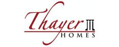 Thayer Homes pre-hire test pre-employment assessment Optimize Hire industries construction