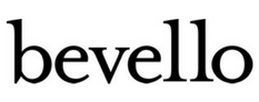 Retail Pre Employment Testing Talent Assessment For Bevello